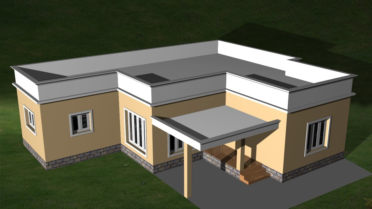 Autocad course 3d model welkin systems limited - How to get diamonds on design home ...